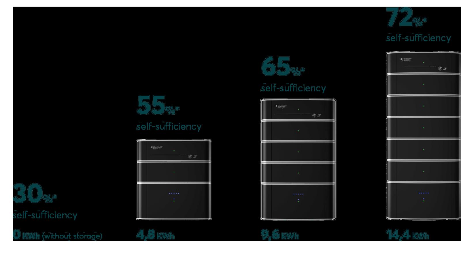 Infografik Batteryflex EN Desktop 1691x951 1600x900